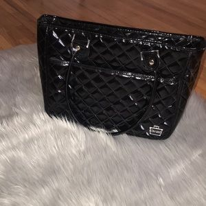 Caboodles Bags - 3/$30! NWOT Caboodles cosmetics bag